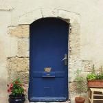 ルールマランの扉1