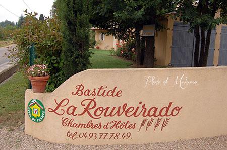 Bastide La Rouveirado6