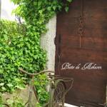 Apremont-sur-Allier3
