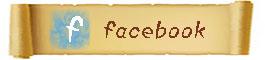 facebookページを応援してね!
