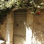 ヴァルボンヌの扉2