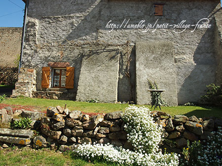 Saint-Gervazy
